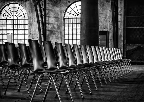 chairs-2593531__340